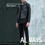 always-anywhen_spring18_36