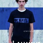 always-anywhen_spring18_44