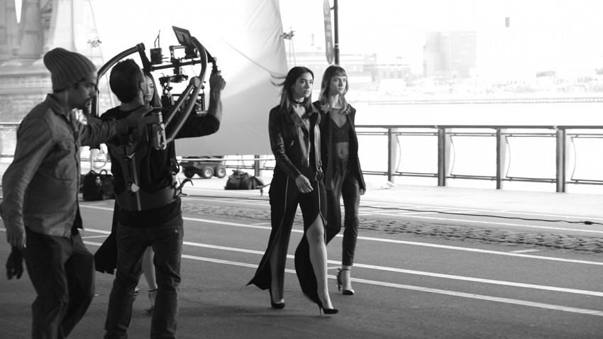 patrizia-pepe-fw17-advertising-campaign_backstage_08