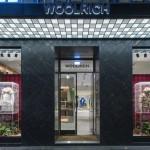 woolrich-milan-flagship-store-1