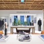 woolrich-milan-flagship-store-10