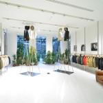 woolrich-milan-flagship-store-11