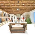 woolrich-milan-flagship-store-12