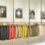 woolrich-milan-flagship-store-13