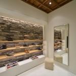 woolrich-milan-flagship-store-18