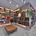 woolrich-milan-flagship-store-2