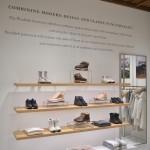 woolrich-milan-flagship-store-20