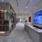 woolrich-milan-flagship-store-3