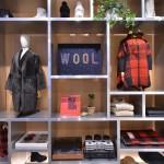 woolrich-milan-flagship-store-4