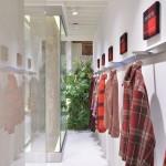 woolrich-milan-flagship-store-5