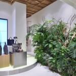 woolrich-milan-flagship-store-6