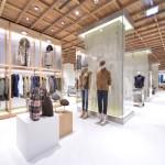 woolrich-milan-flagship-store-7