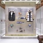 woolrich-milan-flagship-store-8
