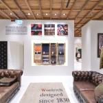 woolrich-milan-flagship-store-9