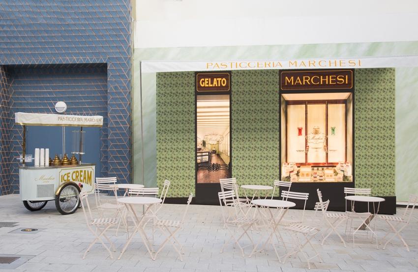 pasticceria-marchesi_pop-up-miami-design-district-01_-robin-hill