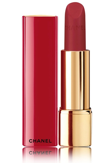 rouge-allure-velvet-il-rossetto-mat-luminoso-n2-35g-3145891512076