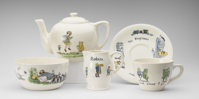 christopher-robin-ceramic-teaset-presented-to-princess-elizabeth-ashtead-pottery-1928-photograph-courtesy-royal-collection-trust-c-her-majesty-queen-elizabeth-ii-2017