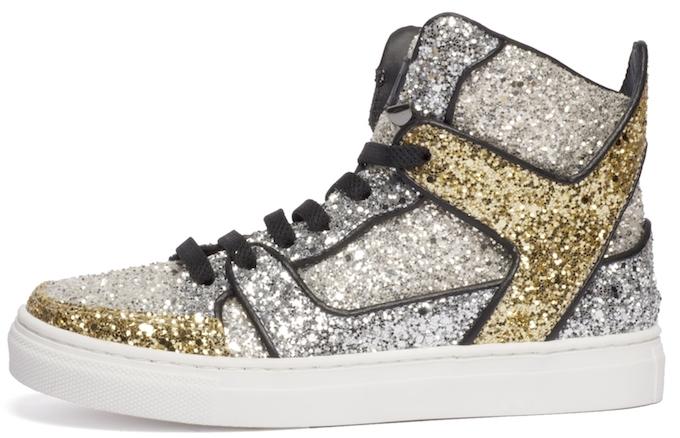 gallucci_sneakers-glitter
