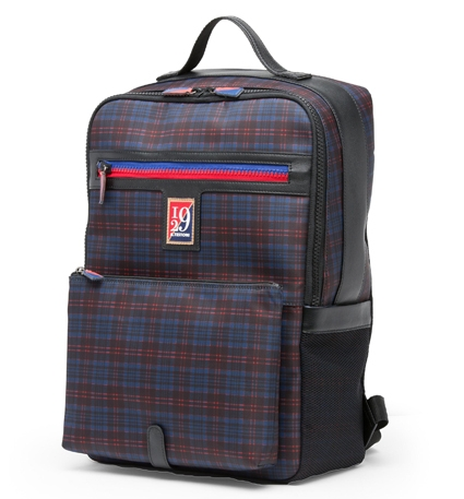 i29-a-testoni-fw-18-19-ninja-backpack
