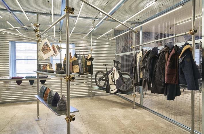 rossignol_presentazione-milano-moda-uomo-fw18_1