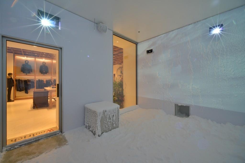 woolrich-milan-flagship-store-16-1024x684