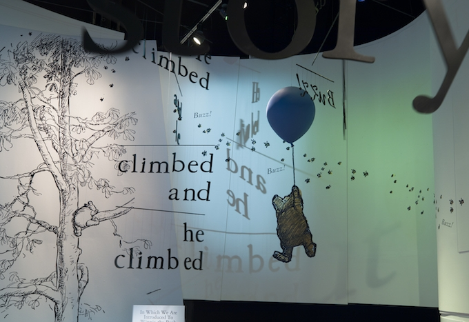 winnie-the-pooh-exploring-a-classic-c-victoria-and-albert-museum-london-10