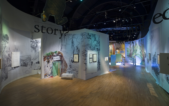 winnie-the-pooh-exploring-a-classic-c-victoria-and-albert-museum-london-6