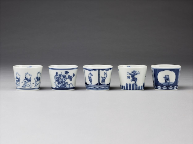 winnie-the-pooh-saki-cups-blue-white-porcelain-made-by-hasami-for-the-walt-disney-corporation-c-2014-c-victoria-and-albert-museum-london