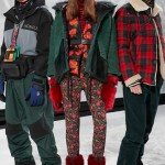 moncler-3-grenoble-collection-po-rf18-0009