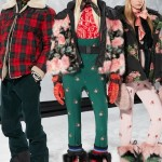 moncler-3-grenoble-collection-po-rf18-0011