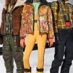 moncler-3-grenoble-collection-po-rf18-0021