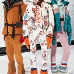 moncler-3-grenoble-collection-po-rf18-0024