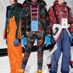 moncler-3-grenoble-collection-po-rf18-0027