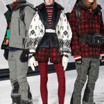 moncler-3-grenoble-collection-po-rf18-0031