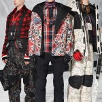 moncler-3-grenoble-collection-po-rf18-0038