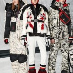 moncler-3-grenoble-collection-po-rf18-0040