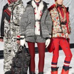 moncler-3-grenoble-collection-po-rf18-0042