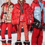 moncler-3-grenoble-collection-po-rf18-0044