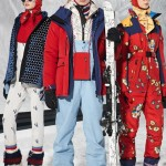 moncler-3-grenoble-collection-po-rf18-0047