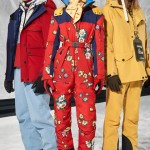 moncler-3-grenoble-collection-po-rf18-0048