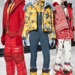 moncler-3-grenoble-collection-po-rf18-0051