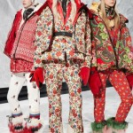 moncler-3-grenoble-collection-po-rf18-0053