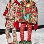 moncler-3-grenoble-collection-po-rf18-0054