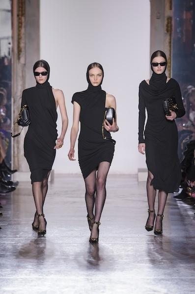 versace-rf18-0696