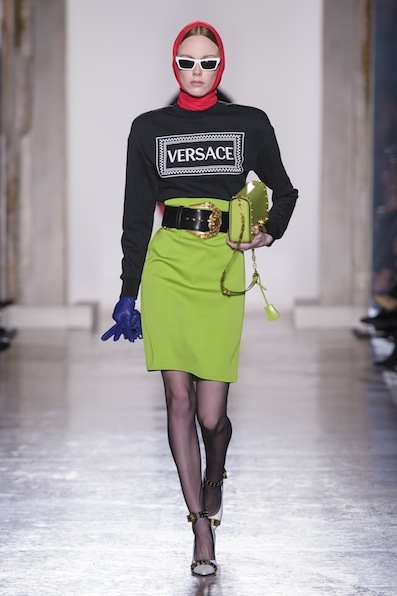 versace-rf18-0761