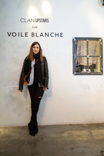 voileblanche_clan_35