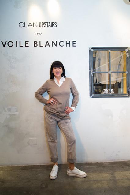 voileblanche_clan_49