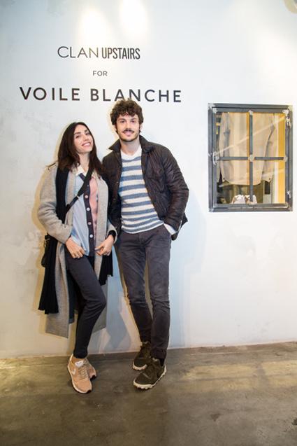 voileblanche_clan_58