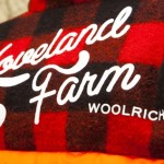 woolrich-john-rich-bros-prs-rf18-5984