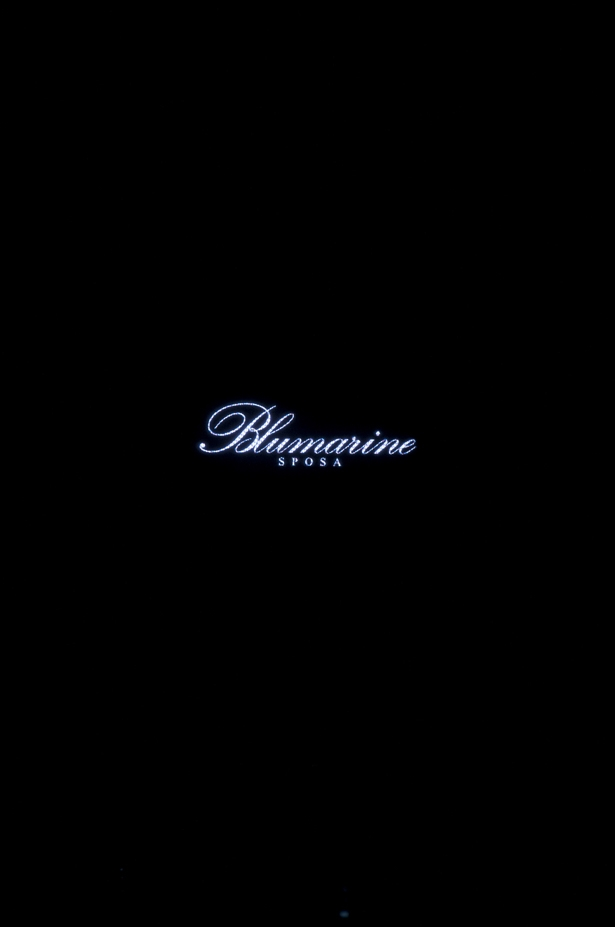 bellantuono-brd-rs19-0003
